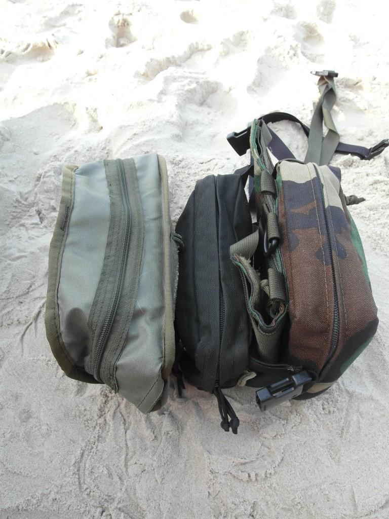 waistpack (28)