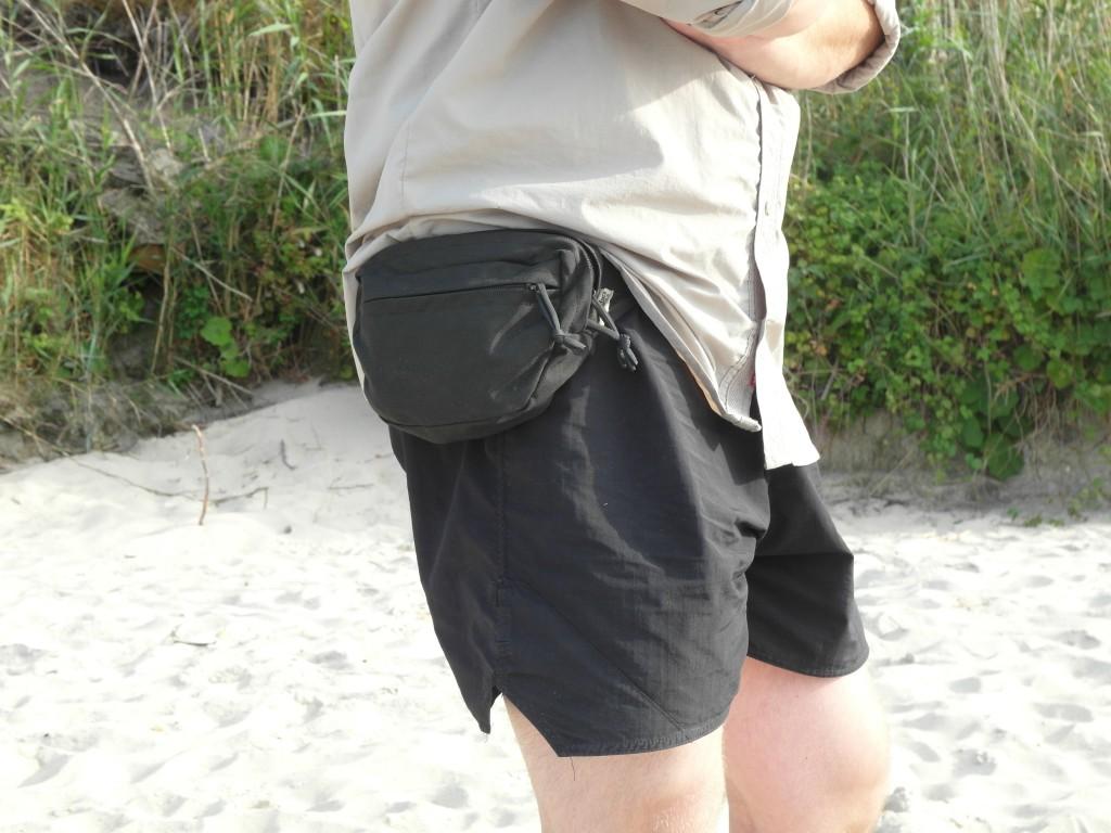 waistpack (30)