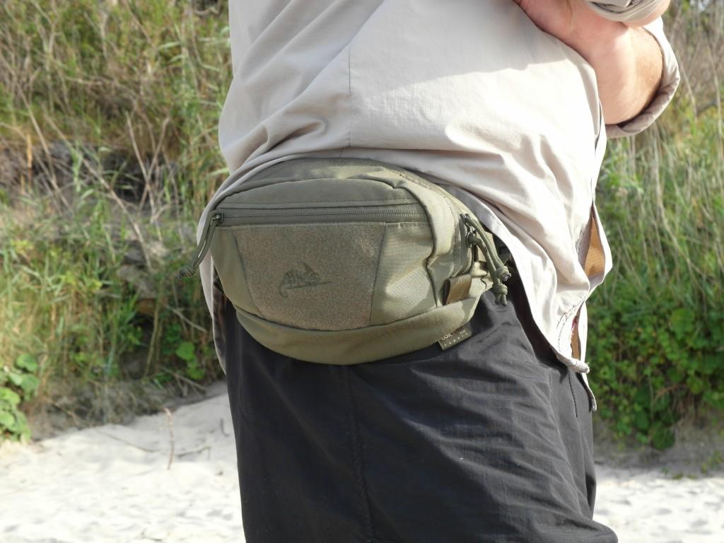waistpack (35)