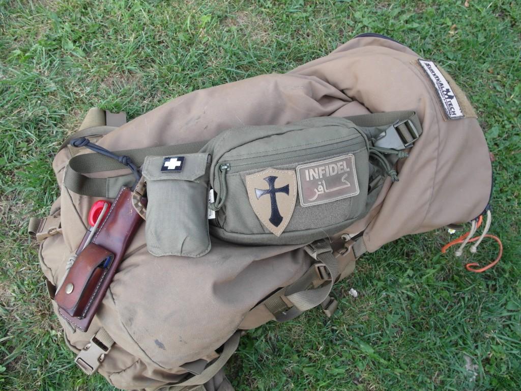 waistpack (36)