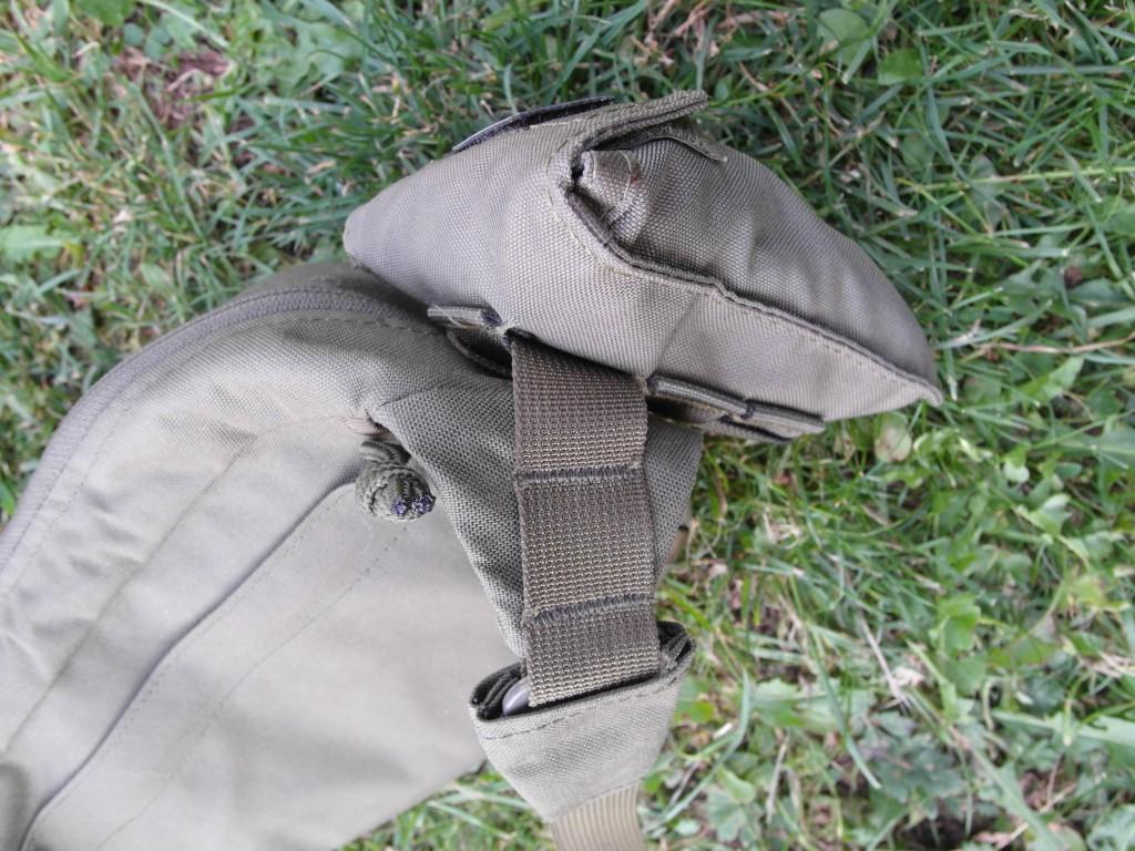 waistpack (38)