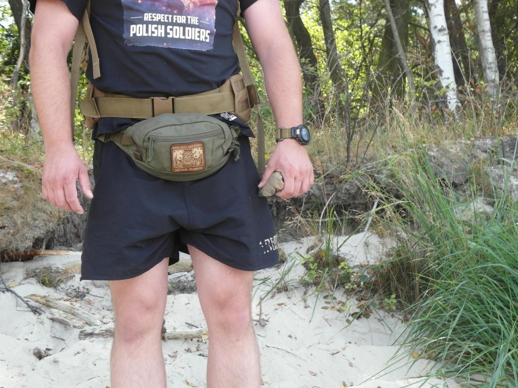 waistpack (6)