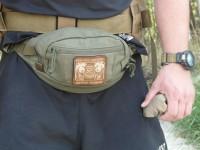waistpack-7-1024x768.jpg