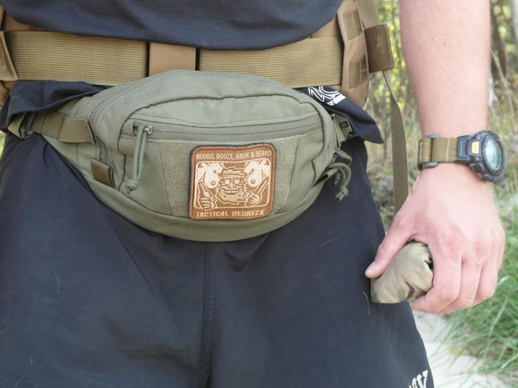 waistpack (7)