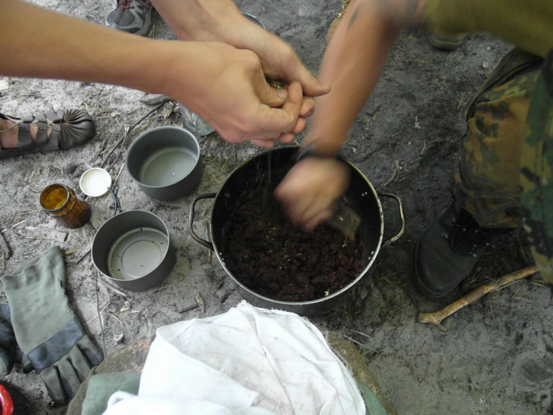 zielona kuchnia (110)