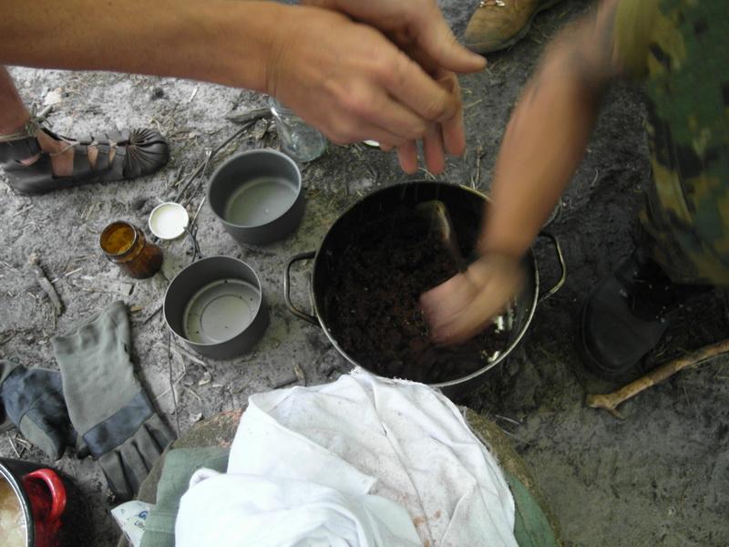 zielona kuchnia (111)