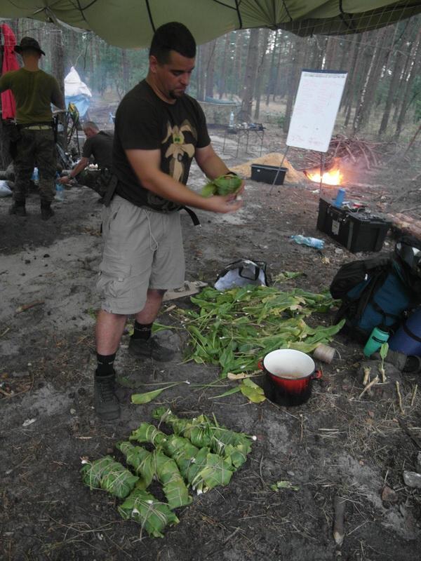 zielona kuchnia (49)