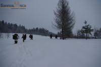 survivaltech-szkolenie-Formozy-15