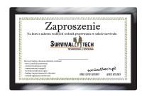 Zaproszenie-na-szkolenie-survivalowe