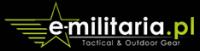 logo_e-militaria_1