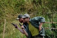 szkolenie-pistolet-edc-3