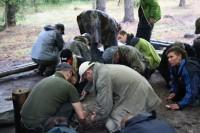 szkola_przetrwania_survivaltech_szkolenia_survivalowe_002