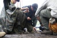 szkola_przetrwania_survivaltech_szkolenia_survivalowe_010