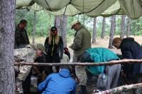 szkola_przetrwania_survivaltech_szkolenia_survivalowe_011