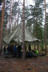 szkola_przetrwania_survivaltech_szkolenia_survivalowe_012