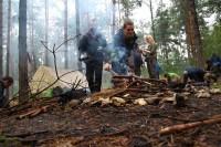 szkola_przetrwania_survivaltech_szkolenia_survivalowe_039