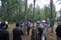 szkola_przetrwania_survivaltech_szkolenia_survivalowe_042
