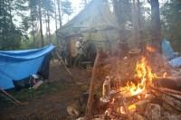 szkola_przetrwania_survivaltech_szkolenia_survivalowe_045