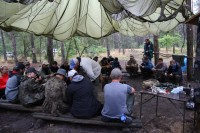 szkola_przetrwania_survivaltech_szkolenia_survivalowe_047