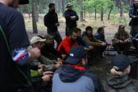 szkola_przetrwania_survivaltech_szkolenia_survivalowe_050