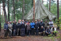 szkola_przetrwania_survivaltech_szkolenia_survivalowe_055