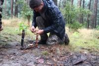 szkola_przetrwania_survivaltech_szkolenia_survivalowe_058