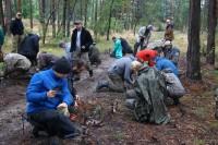 szkola_przetrwania_survivaltech_szkolenia_survivalowe_066
