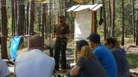 szkola_przetrwania_szkolenia_survivalowe_survivaltech_08_2017_0003