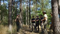 szkola_przetrwania_szkolenia_survivalowe_survivaltech_08_2017_0030