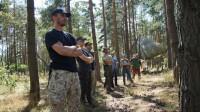 szkola_przetrwania_szkolenia_survivalowe_survivaltech_08_2017_0033