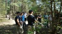 szkola_przetrwania_szkolenia_survivalowe_survivaltech_08_2017_0035
