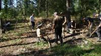 szkola_przetrwania_szkolenia_survivalowe_survivaltech_08_2017_0048