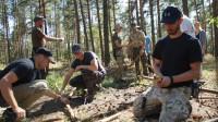 szkola_przetrwania_szkolenia_survivalowe_survivaltech_08_2017_0049