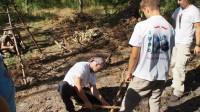szkola_przetrwania_szkolenia_survivalowe_survivaltech_08_2017_0051