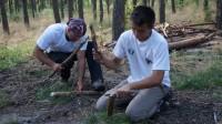 szkola_przetrwania_szkolenia_survivalowe_survivaltech_08_2017_0060