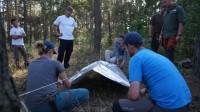 szkola_przetrwania_szkolenia_survivalowe_survivaltech_08_2017_0078