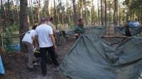 szkola_przetrwania_szkolenia_survivalowe_survivaltech_08_2017_0086