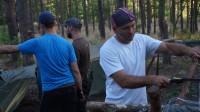 szkola_przetrwania_szkolenia_survivalowe_survivaltech_08_2017_0096