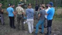 szkola_przetrwania_szkolenia_survivalowe_survivaltech_08_2017_0099