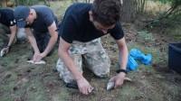 szkola_przetrwania_szkolenia_survivalowe_survivaltech_08_2017_0100