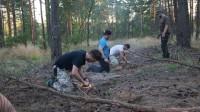 szkola_przetrwania_szkolenia_survivalowe_survivaltech_08_2017_0105