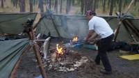 szkola_przetrwania_szkolenia_survivalowe_survivaltech_08_2017_0112