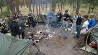 szkola_przetrwania_szkolenia_survivalowe_survivaltech_08_2017_0204