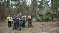 szkola_przetrwania_szkolenia_survivalowe_survivaltech_08_2017_0233