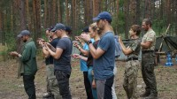 szkola_przetrwania_szkolenia_survivalowe_survivaltech_08_2017_0235