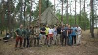 szkola_przetrwania_szkolenia_survivalowe_survivaltech_08_2017_0262