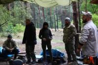 szkolenie_survivalowe004