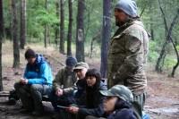 szkolenie_survivalowe007