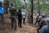 szkolenie_survivalowe012