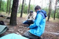 szkolenie_survivalowe017